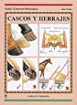 Cascos y herrajes (Gu�as ecuestres il...