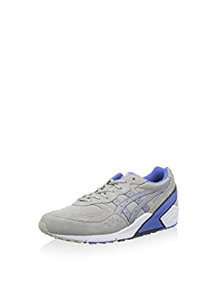 Asics Zapatillas Gel-Sight (Gris Claro)