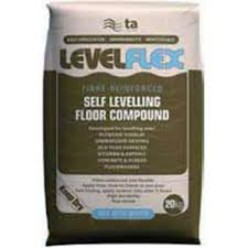 levelflex-levelling-compound-2mm-50mm-in-one-pour
