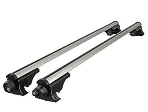 Prices Dodge Journey Roof Rack Premium Crossbars With Locks Automotive In The Swim Chlorine Pool Shock 24 X 1 Lb Bags