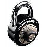 KRYPTONITE Gripper (コード番号:LKW09400) (ロック) クリプトナイト グリッパー