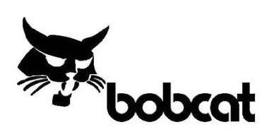 aufkleber-bobcat-vinyl-sticker-decal-constructionroad-building-equipment