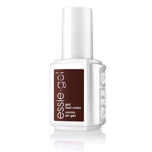 essie-gel-vernis-gels-semi-permanents-lady-godiva-489g-042oz-125ml