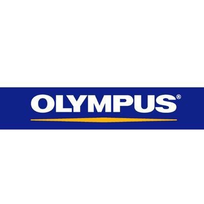 Olympus 2 Year Extended Warranty