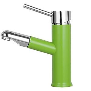 kitchen bath fixtures bathroom fixtures bathroom sinks vessel sinks