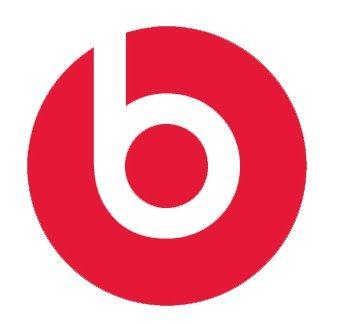 Beats Studio Wireless Over Ear Headphones