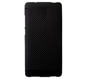 CooL Black Dot Back Cover For Samsung Galaxy A5 (2016)