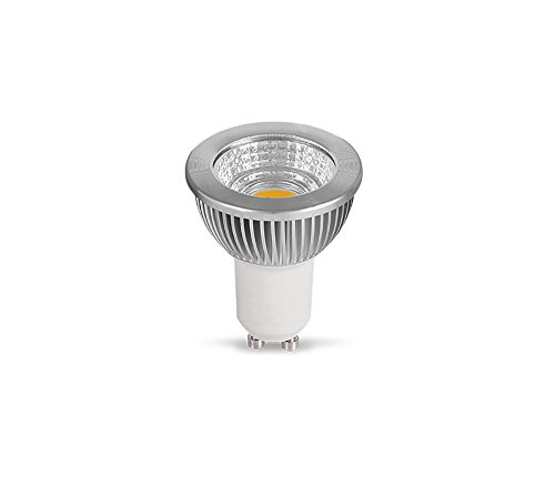 spot-led-gu10-55w-oe50x60-mm-gradable-angle-36-450lm-3000k-blanc-chaud-coloris-gris