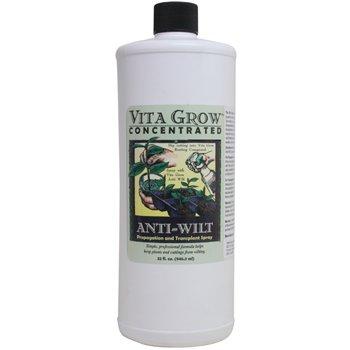 vita-grow-anti-wilt-propagation-transplant-spray-32-ounce