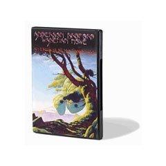 Yes - Anderson Bruford Wakeman Howe - Lyrics2You