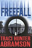 img - for Freefall, A Novel book / textbook / text book