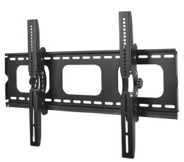 Universal TV Wall Bracket with Tilt for 22″-37″ TVs VESA 400×200 200×200