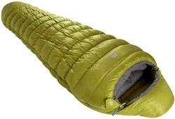 Mountain Equipment Xero 550 XL Sleeping Bag