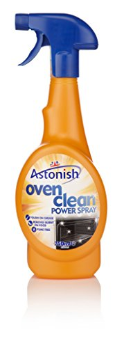 astonish-oven-cleaner-750ml-x-3