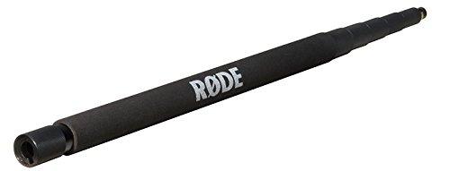 rode-boompole-soporte-de-microfono-externo-para-videocamara-negro