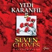 Yedi Karanfil - Yedi Karanfil-Seven Cloves 5 - Zortam Music