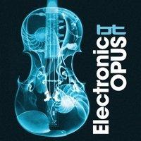 BT - Electronic Opus - Zortam Music