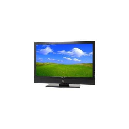 Soyo SYXRT4791AB 47-Inch LCD HDTV