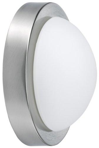 paulmann-70025-dopp-plafon-de-techo-o-pared-de-metal-y-cristal-9-w-e27-300-x-300-mm-230-v-color-meta