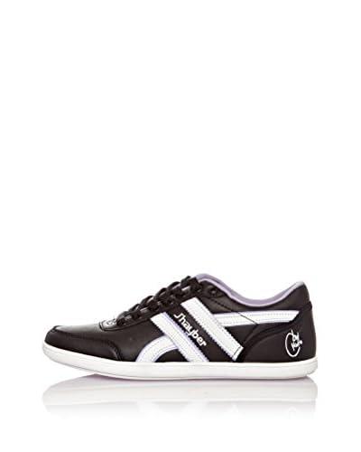 J´hayber Zapatillas Concept Dani Sra I13