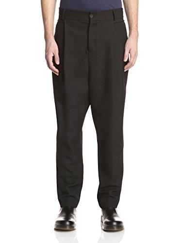Damir Doma Men's Patia Pleated Trouser