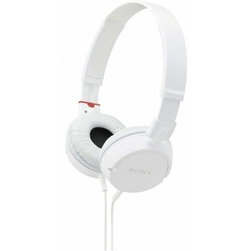 Sony MDR-ZX-100A Headphone