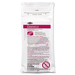 цена на * Hospital Cleaner Disinfectant Towels with Bleach, 6 3/4 x 8, 150/Canister