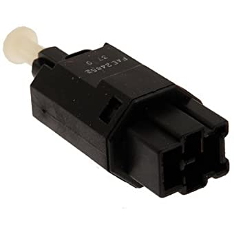 cambiare ve724125 - Interruptor de luz de freno