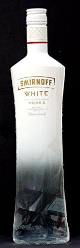 smirnoff-white-vodka-413-10-liter