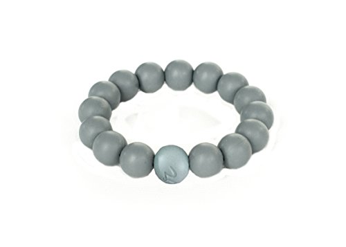 itzy-ritzy-teething-happens-silicone-jewelry-baby-teething-bracelet-bead-grey