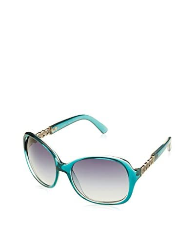 Guess Occhiali da sole SGU7280 Turchese