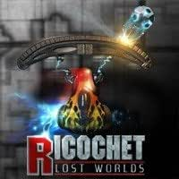 Ricochet Lost Worlds [Download]