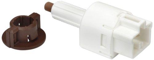Intermotor 51569 Interruptor de luz de freno