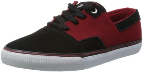 DVS Mens Torey 2 Trainers