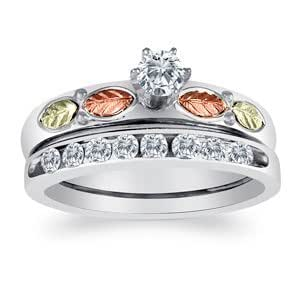jewelry novelty more jewelry wedding engagement rings wedding rings
