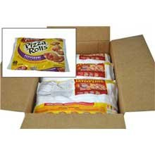 totinos-pepperoni-pizza-roll-198-ounce-9-per-case