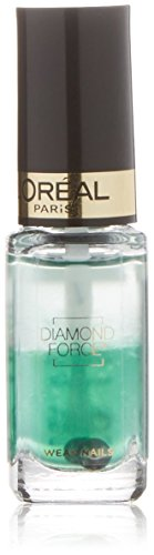 color-riche-emaille-fur-die-manikure-nagellack-farbe-riche-die-serum-diamondforc