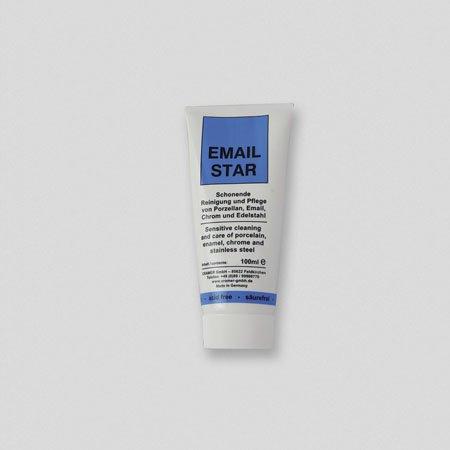 productos-de-reparacion-y-mantenimiento-pasta-para-limpieza-de-superficies-esmaltadas-porcelana-y-ac