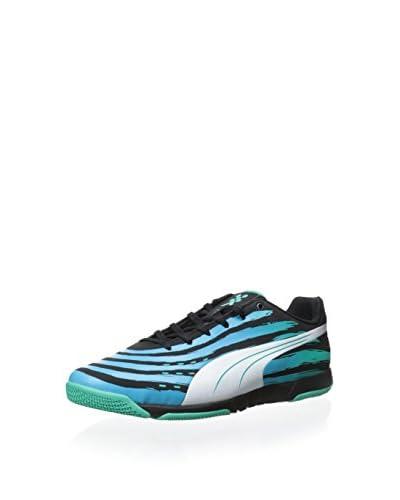 PUMA Men's Trovan Lite Soccer Sneaker