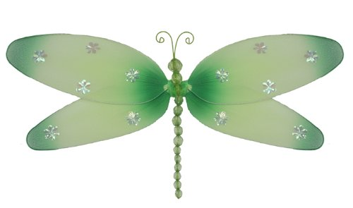 Cute Dragonfly Clipart Cute Dragonfly Clipart