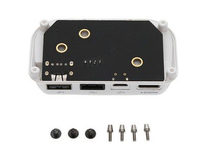 DJI Phantom 3 HDMI-Ausgangsmodul