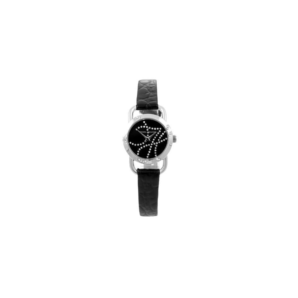 best authentic a7f65 635de Daniel Hechter Damenuhr Party Uhren on PopScreen