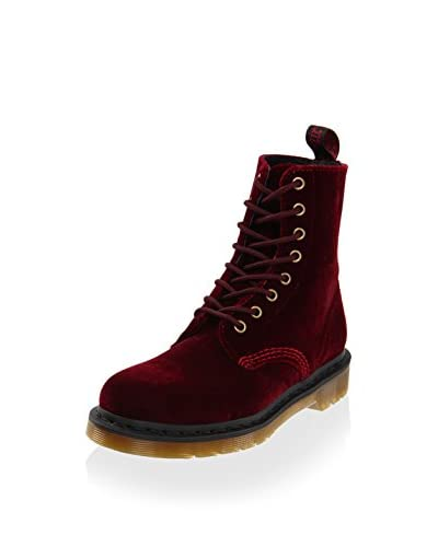 Dr. Martens Women's Page Lace-Up Ankle Boot