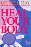 Heal Your Body Image