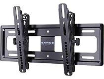 """Sanus Systems - Tilting TV Mount for 26 - 40"""" TVs"""