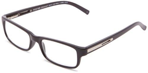 foster-grant-mens-brandon-rectangular-reading-glassesblack50-mm-2