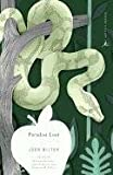 Image of Paradise Lost (Modern Library Classics)