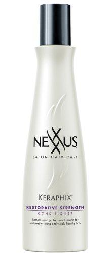 nexxus-conditioner-keraphix-135-oz-by-nexxus