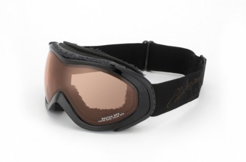 Carrera Skibrille Beatch  Neu