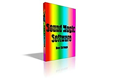 Sound Upright Virtual Piano Software3 from SOUQX